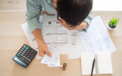 Jak uniknąć płacenia składek ZUS w firmie