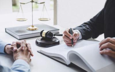Obsługa prawna startupów – warto zadbać o bezpieczeństwo